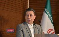 درخواست اتحادیهی صادرکنندگان صنعت مخابرات از رئیس سازمان برنامه و بودجه در پی شیوع ویروس کرونا