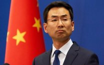 پکن: آمریکا بزرگترین جاسوس فضای سایبری است