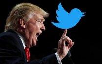 ترامپ: قانون اجازه دهد توئیتر را میبندم