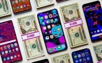 مسوول التهابات اخیر در بازار تلفن همراه کیست؟ افزایش قیمتهایی که با صدور یک اطلاعیه آغاز و همچنان باقی ماند!