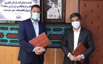 اجرای پروژههای جدید «تهران هوشمند» در منطقه ۲۱