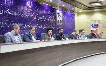 پوشش شبکه همراه اول در آذربایجان غربی افزایش یافت