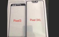 گوشی پیکسل ۳ به قدرتمندترین پردازنده اسنپ دراگون مجهز میشود