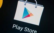 راه اندازی ویژگی مقایسه اپلیکیشن در فروشگاه گوگل