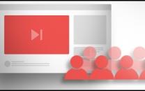 قطع موقتی یوتیوب به دلیل هجوم کاربران در قرنطینه