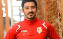 پرونده حضور رضا قوچاننژاد در باشگاه پرسپولیس بسته شد