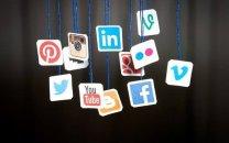 فیلترینگ شبکههای اجتماعی و پیامرسانها در چاد