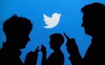 قابلیت جدید توییتر؛ تشویق کاربران به خواندن مقالات پیش از بازنشر