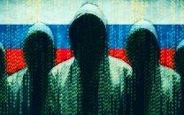 سلاح سایبری هکرهای روسی برای ایجاد اختلال در شبکههای برق