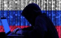نفوذ هکرهای روس به آژانس امنیت ملی آمریکا