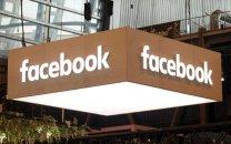 یکی از بنیان گذاران فیس بوک، سومین فرد ثروتمند در سنگاپور