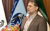 راهبرد اصلی گروه مخابرات ایران، توسعهی باند پهن است