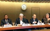 تولید ثروت 9 میلیارد دلاری شرکت های دانش بنیان ایرانی در سال