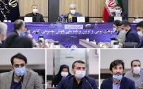 ایران همپا با کشورهای پیشرفته در حوزهی هوش مصنوعی پیش میرود