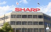 تولید پنلهای اولد شارپ افزایش مییابد