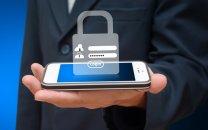 راهحلهای کاربردی برای افزایش امنیت گوشیهای هوشمند