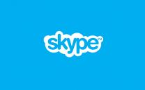 تلاش مایکروسافت برای ایجاد ویدیو کنفرانسی 50 نفره در اسکایپ!