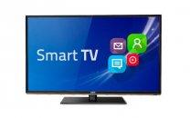 آیا تلویزیونهای هوشمند هم هک میشوند؟