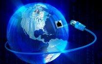 نارضایتی کاربران از آشفتگی در تعرفهگذاری اینترنت