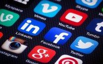 چند کاربر در شبکههای اجتماعی فعالاند؟