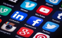 حذف اپلیکیشن مخفیساز تصاویر گوشی نوجوانان از اپ استور