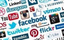 کاربران شبکههای اجتماعی از مرز ۳ میلیارد نفر عبور میکنند