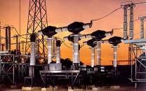 اوج بار در یک قدمی شکست رکورد مصرف برق/ مصرف بهینه برق، پیششرط عبور موفق از تابستان امسال