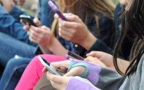 پرداخت ماهانهی فیسبوک به نوجوانان برای دسترسی به اطلاعات گوشیهایشان