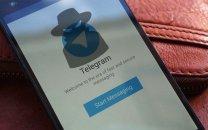 کاسپرسکی از کشف یک بدافزار در تلگرام خبر داد