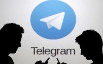 اپراتورهای موبایل در فیلترینگ تماس صوتی تلگرام نقشی نداشتند