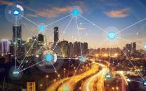 شکوفایی ظرفیتهای بالقوه اقتصاد دیجیتال