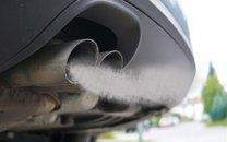 سامانهی کاهش 75 درصدی آلودگی خودروها براساس پلاسما تولید شد