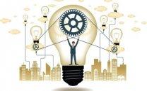 دانشبنیانها با حفاظت از فناوریهای نوآورانه خود آشنا میشوند