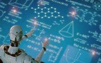 چگونگی ارتباط بین هوش مصنوعی و علوم شناختی