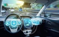 خودروهای هوشمند افزایش مییابند