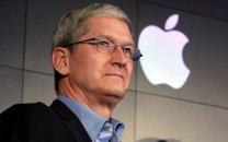 کاهش درآمد مدیرعامل اپل در سال ۲۰۱۹ میلادی بر خلاف رشد قیمت گوشیهای آیفون!