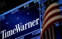 افشای اطلاعات چهار میلیون کاربر خدمات تفریحی تایم وارنر در اینترنت