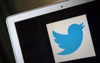 قابلیت جدید توئیتر برای انتشار رشته توئیت
