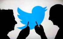 مرکز ملی فضای مجازی: رفع فیلتر توییتر در حال بررسی است