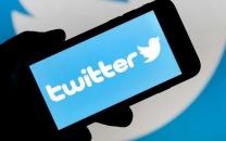 توییتر ۱۷۰ هزار حساب کاربری مرتبط با چین را بست