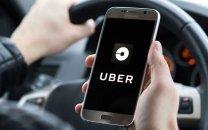 ضرر ۲.۹ میلیون دلاری تاکسیهای اینترنتی از قرنطینه در دوران کرونا