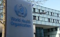 هشدار WHO نسبت به درمانهای سنتی کووید-۱۹