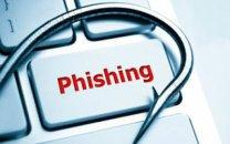 کاهش ۵۵ درصدی فیشینگ پس از اجرای رمز پویا
