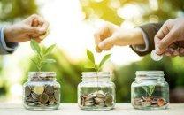 هموار شدن مسیر تامین مالی شرکتهای دانشبنیان و نوپا