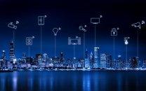 اینترنت اشیاء برای توسعه باید به استارتاپها اتکا کند