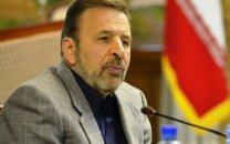 وزیر ارتباطات: تلاشها برای تکامل شبکهی ملی اطلاعات افزایش مییابد