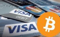 احتمال پشتیبانی ویزاکارت از ارزهای دیجیتال در آینده