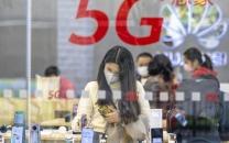 هواوی برای اولین بار در صدر فروشندههای تلفنهای هوشمند قرار گرفت/ هواوی در تلاش است تا مجددا بتواند به بازار غرب بازگردد