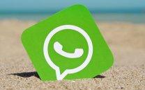 امکان استفاده همزمان از واتساپ در چهار دستگاه مختلف!