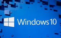 آپدیت جنجالی ویندوز ۱۰ و هنگ کردن رایانه کاربران!